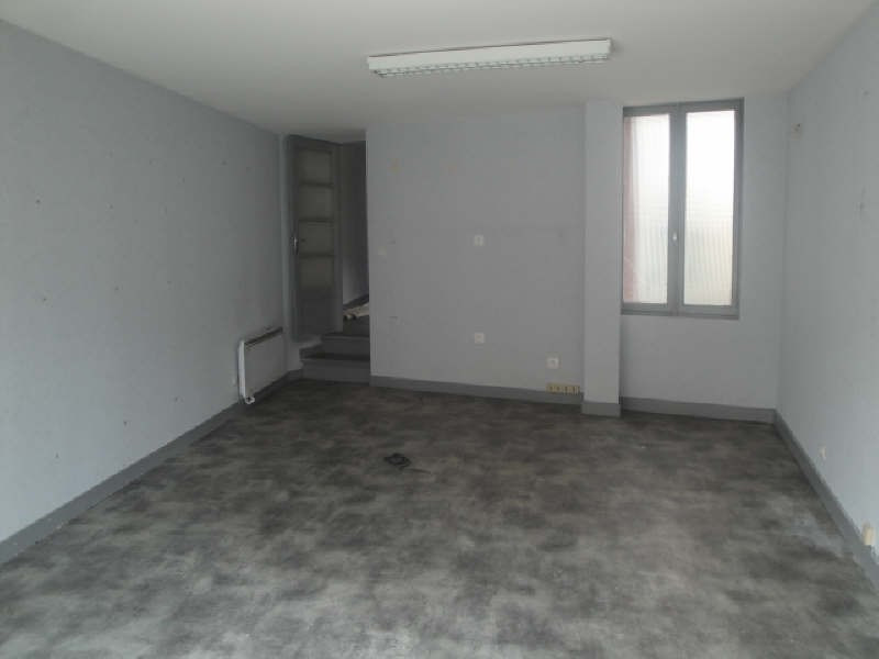 Location local commercial La creche 350€ CC - Photo 2