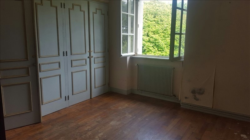 Vente maison / villa Fouesnant 215 250€ - Photo 5