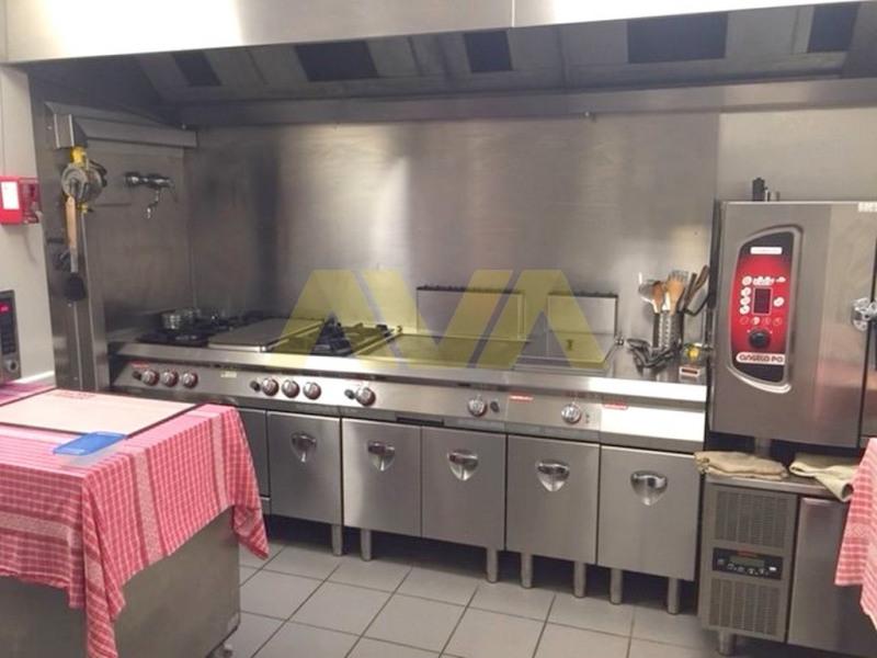 Verkoop  herenhuis Mauléon-licharre 472000€ - Foto 4