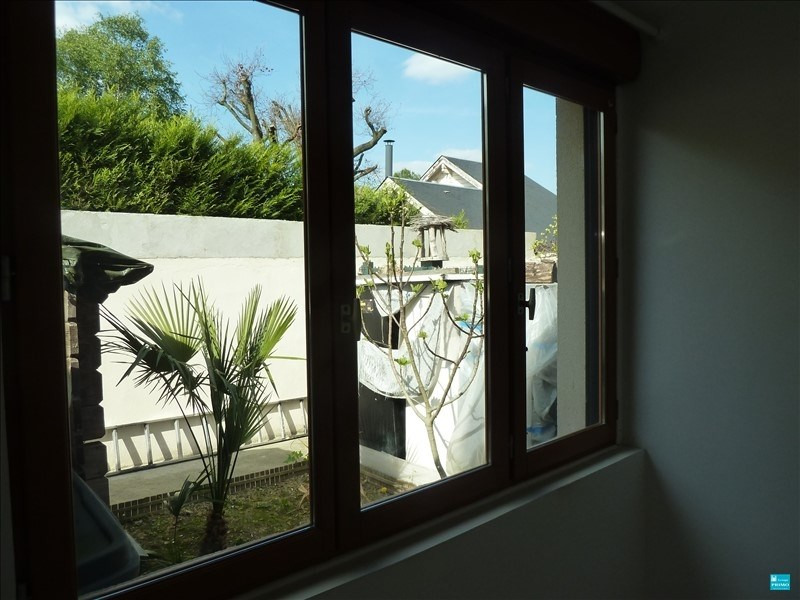 Vente appartement Chatenay malabry 146000€ - Photo 9