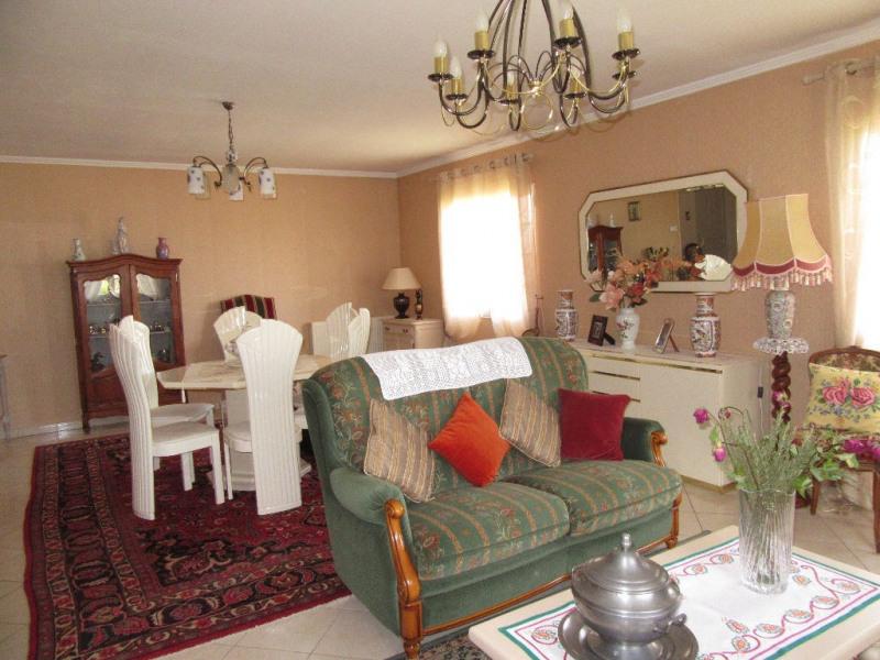 Vente maison / villa Boulazac isle manoire 249100€ - Photo 6