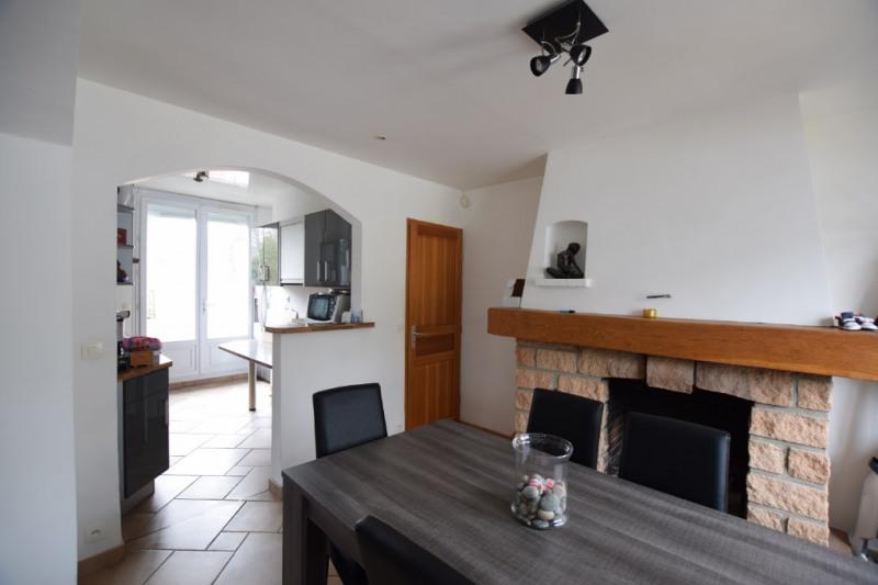 Sale house / villa Morsang sur orge 324000€ - Picture 2