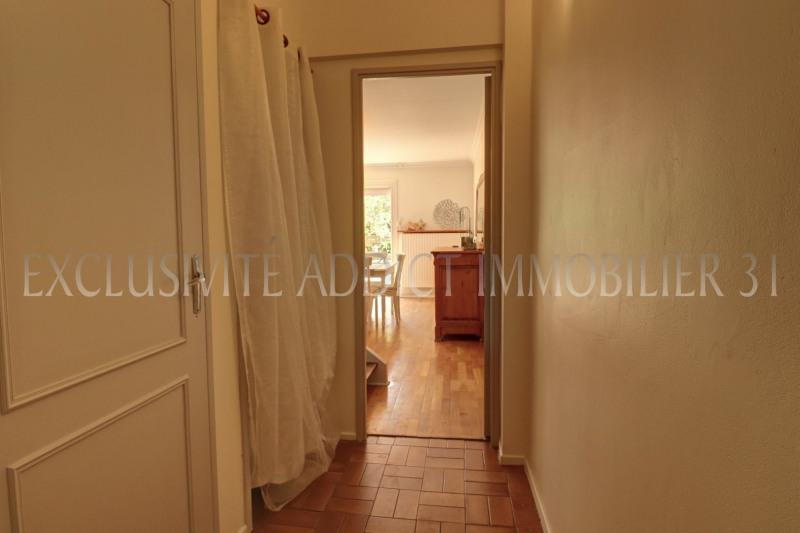 Vente maison / villa Saint-jean 239500€ - Photo 8