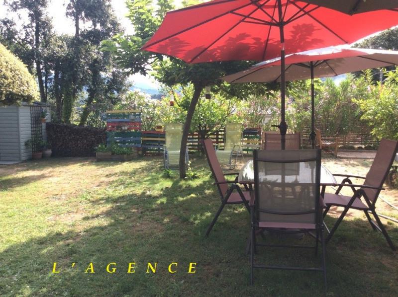 Vente maison / villa Eccica-suarella 390000€ - Photo 1