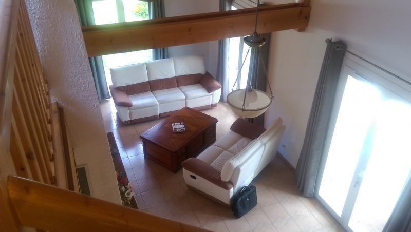 Vente maison / villa Geovreissiat 327000€ - Photo 6