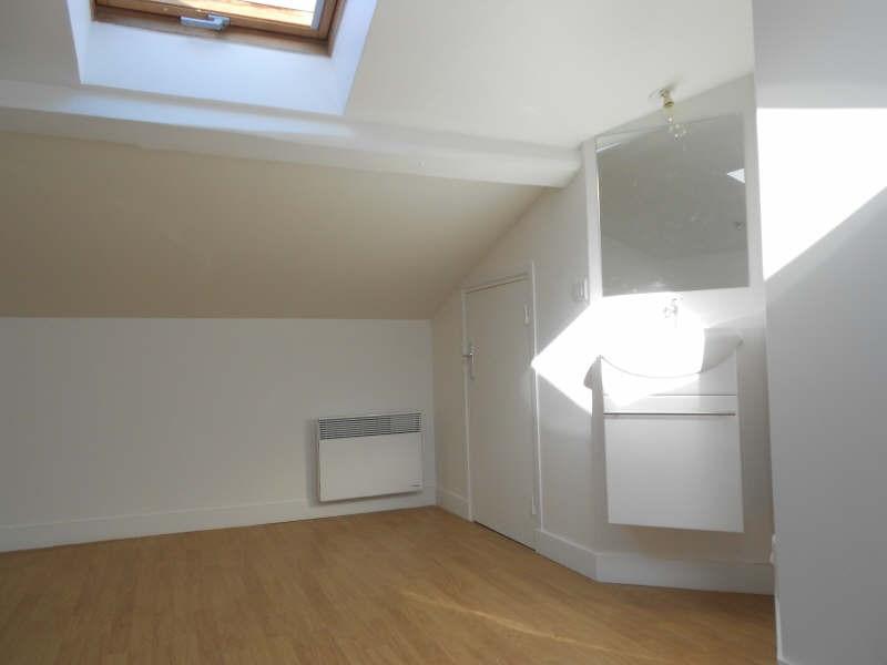 Rental apartment St germain en laye 1225€ CC - Picture 5