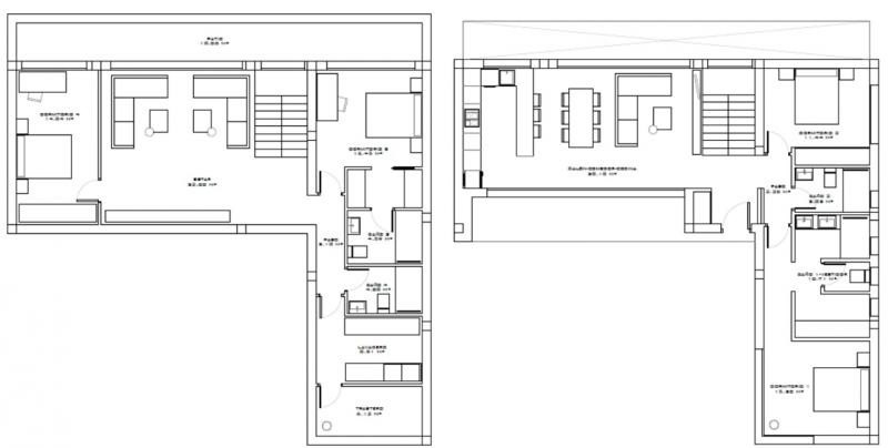 Deluxe sale house / villa Province d'alicante 315000€ - Picture 3