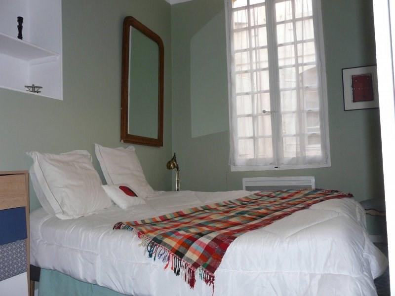 Sale apartment Arles 175000€ - Picture 2