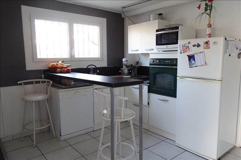 Vente maison / villa La teste 472000€ - Photo 2