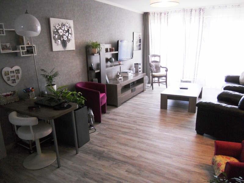 Vente appartement Royan 263500€ - Photo 4