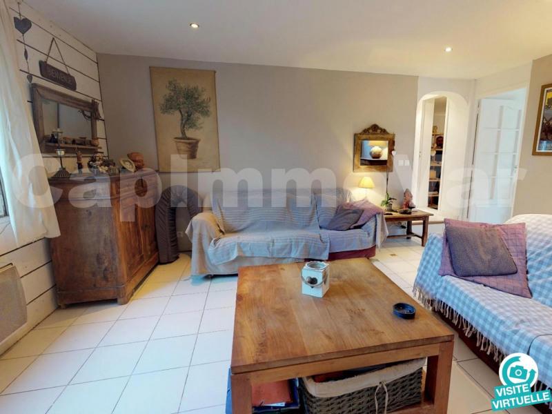 Sale apartment Le beausset 264000€ - Picture 11