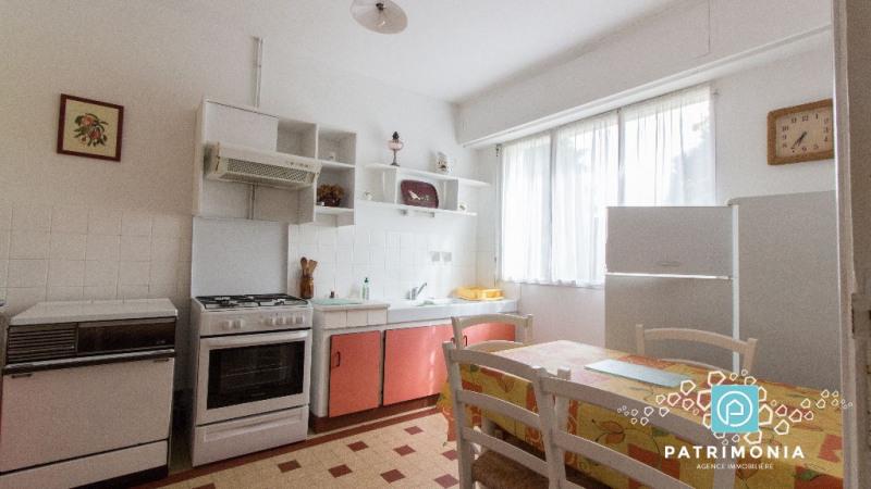 Sale house / villa Moelan sur mer 219450€ - Picture 3