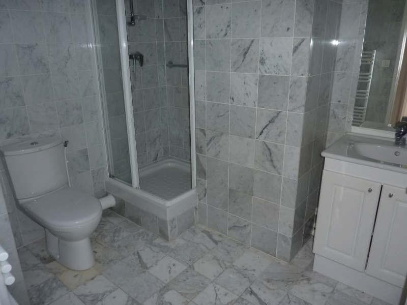 Vente appartement Garches 825000€ - Photo 7