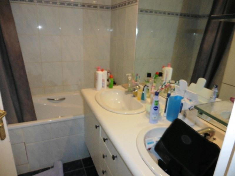 Sale apartment Vincennes 640000€ - Picture 6