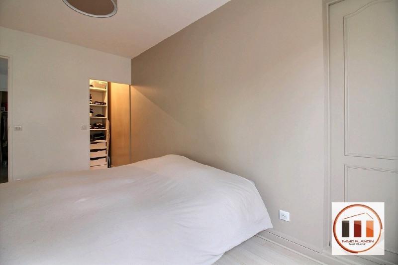 Vente appartement La mulatiere 198000€ - Photo 6