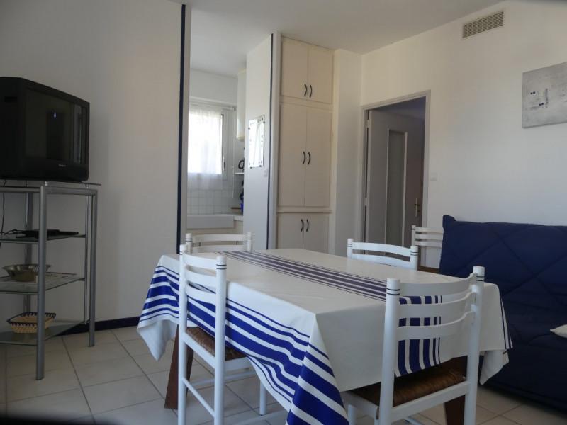 Sale apartment Vieux boucau les bains 150000€ - Picture 2