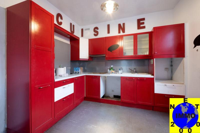 Vente maison / villa Maisons alfort 640000€ - Photo 3