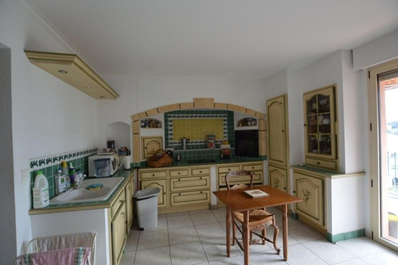 Sale apartment Bastia 197 000€ - Picture 2