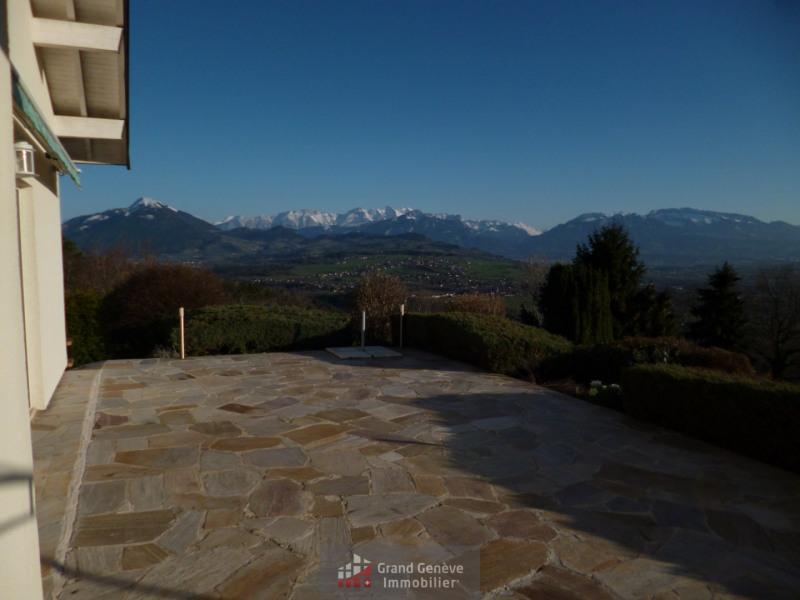 Vente de prestige maison / villa Bonne 790000€ - Photo 5