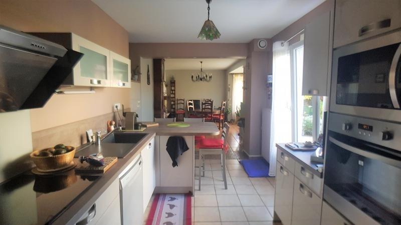 Sale house / villa Noiseau 450000€ - Picture 5