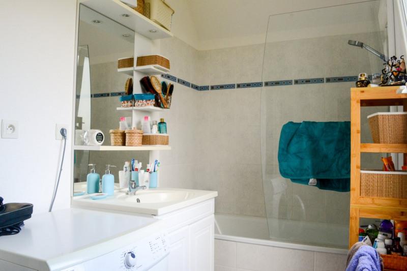 Sale apartment Coutances 130000€ - Picture 3