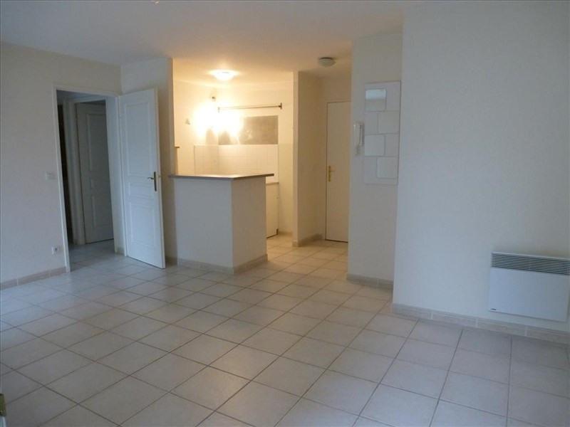 Location appartement Verneuil en halatte 650€ CC - Photo 3