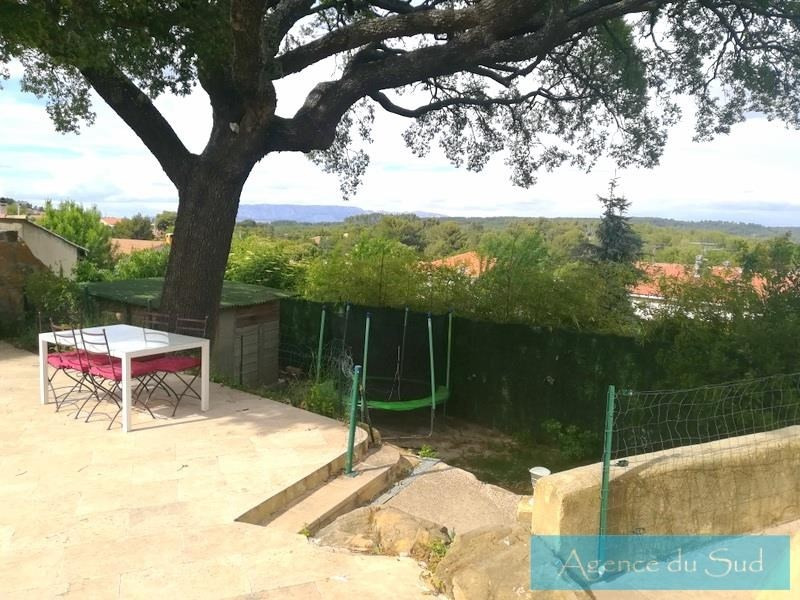 Produit d'investissement maison / villa Cadolive 529000€ - Photo 3