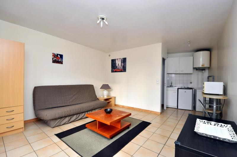 Vente appartement Marcoussis 85 000€ - Photo 3
