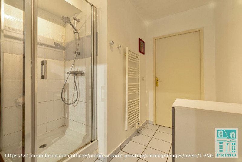 Vente appartement Chatenay malabry 348 150€ - Photo 11