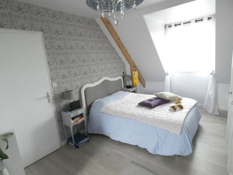 Rental house / villa Les ponts de ce 1240€ CC - Picture 3