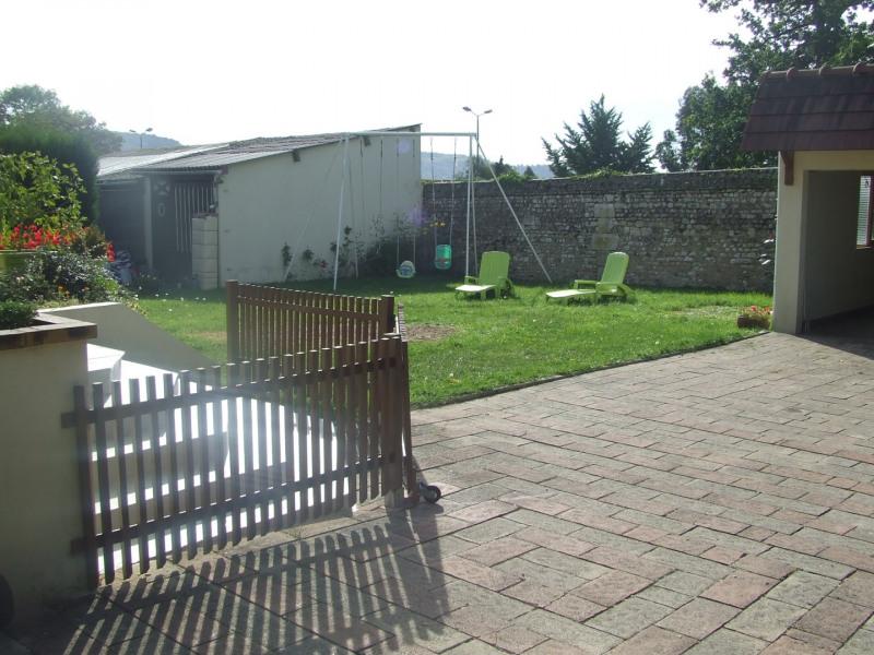 Vente maison / villa Saint etienne du rouvray 278000€ - Photo 5