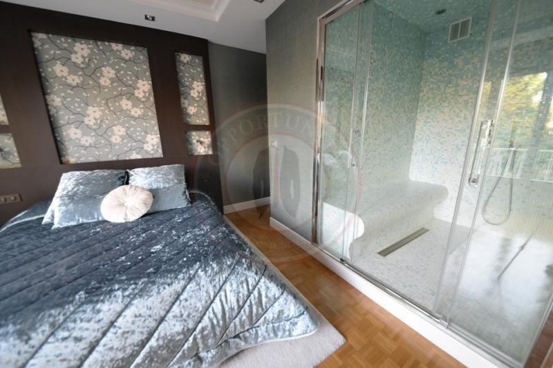 Vente appartement Vincennes 749000€ - Photo 11