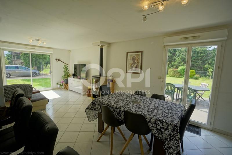 Sale house / villa Les andelys 199000€ - Picture 2