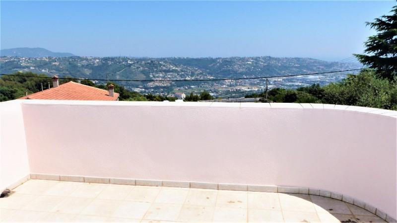 Vente de prestige maison / villa La gaude 1100000€ - Photo 4