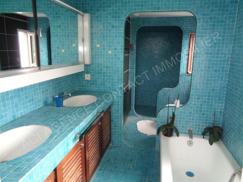 Sale house / villa Mont de marsan 236500€ - Picture 6