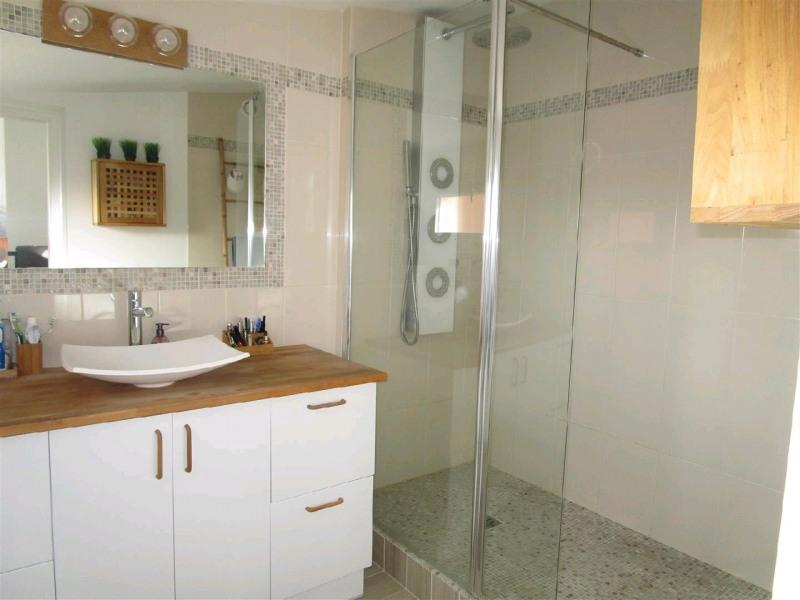 Vente appartement Beauchamp 339625€ - Photo 5