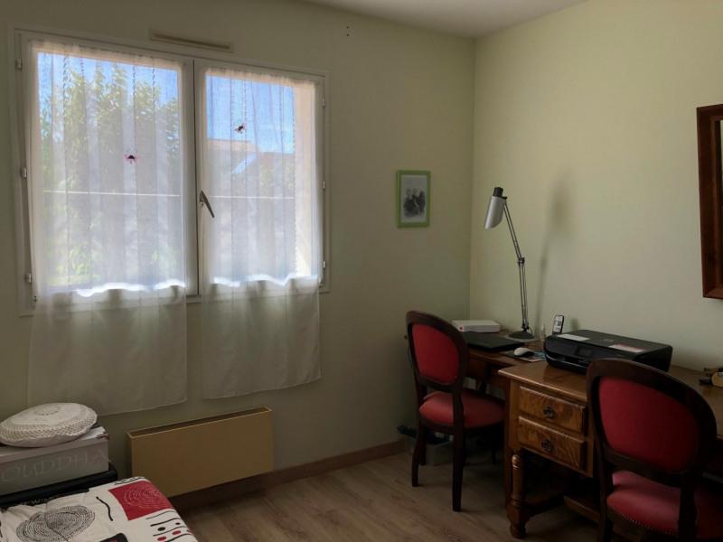 Vente maison / villa Vaire 220500€ - Photo 7