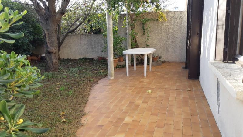 Sale house / villa Colomiers 197000€ - Picture 3