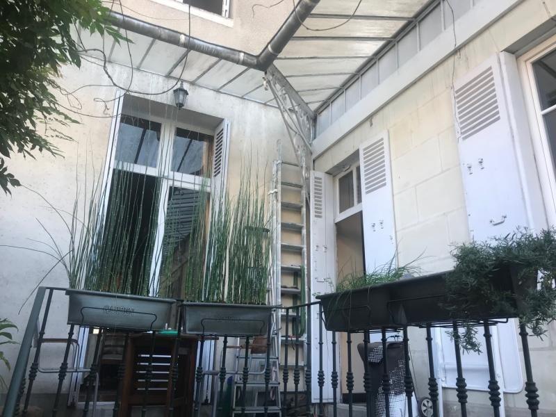Deluxe sale house / villa Tours jean jaures 884000€ - Picture 4