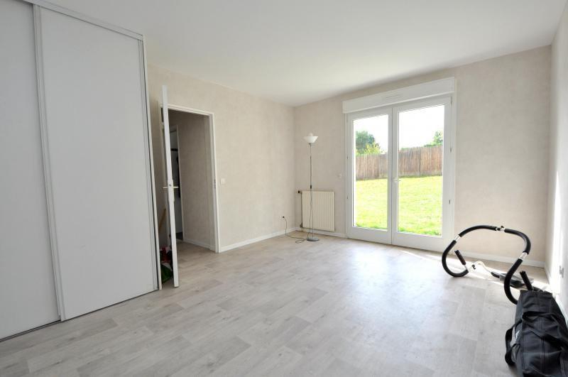 Vente maison / villa Forges les bains 600000€ - Photo 11