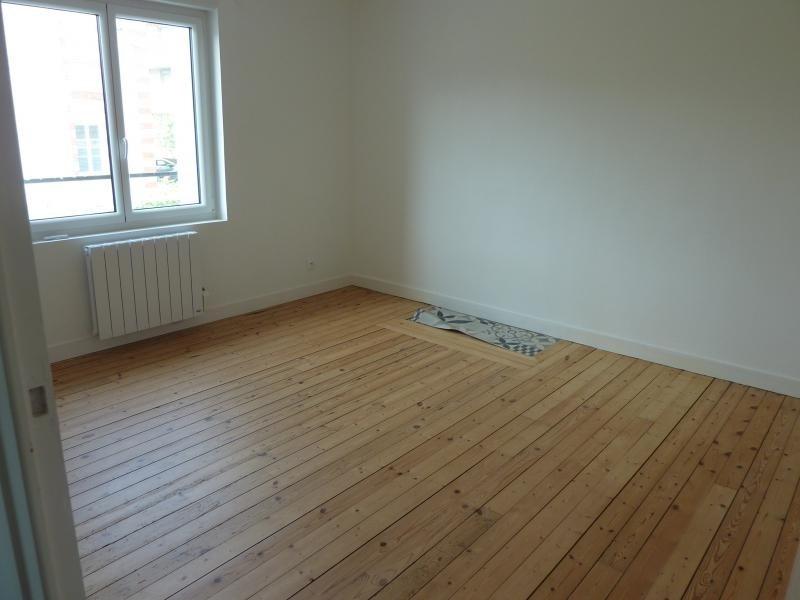 Alquiler  casa Le mans 750€ CC - Fotografía 3