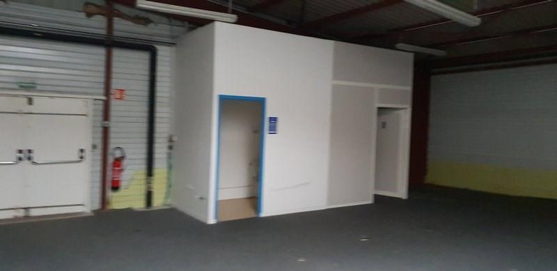Verkauf geschäftsraum Agneaux 550000€ - Fotografie 2