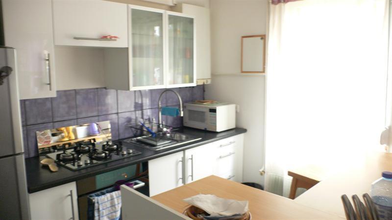 Sale house / villa Lompret 129000€ - Picture 3