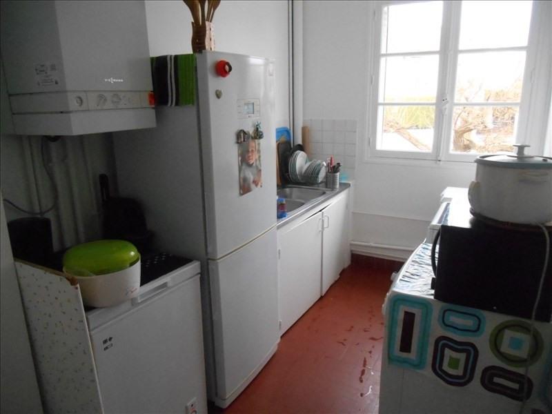 Location appartement Verrieres le buisson 920€ CC - Photo 3