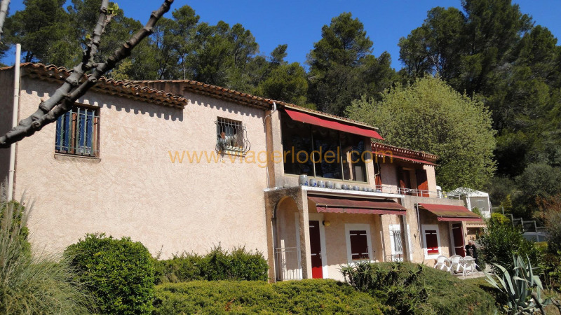 casa Vidauban 299500€ - Fotografia 5