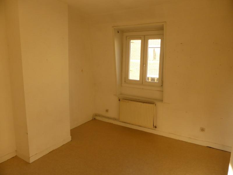 Vente maison / villa Lille 99000€ - Photo 5