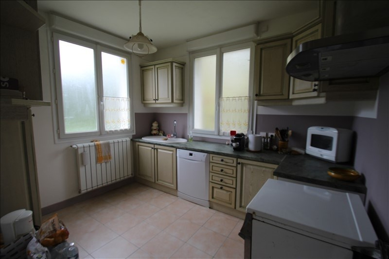 Vente maison / villa Mareuil sur ourcq 280000€ - Photo 3