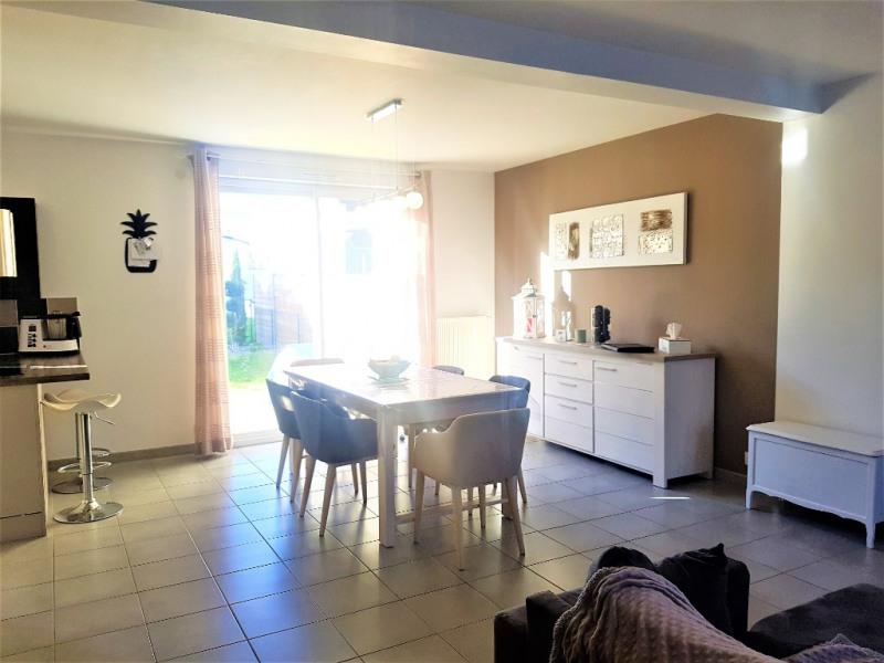Vente maison / villa Laval 221320€ - Photo 4