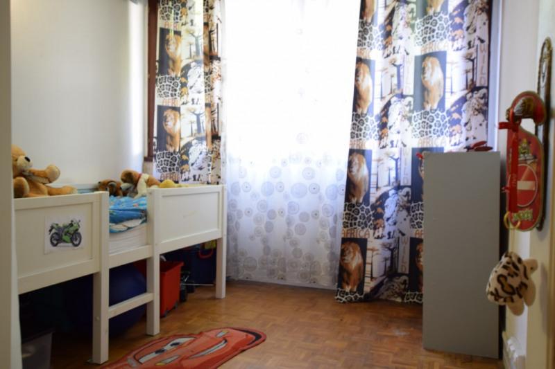 Vente appartement Morsang sur orge 165000€ - Photo 5