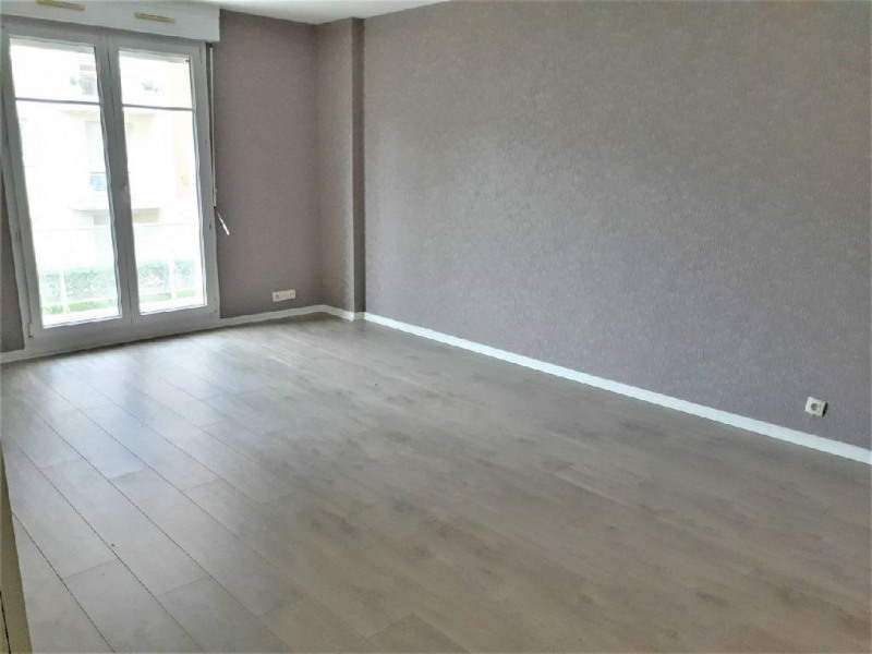 Location appartement Meaux 720€ CC - Photo 2